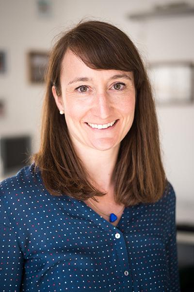 Dr.med. Katrin Holzheimer,
